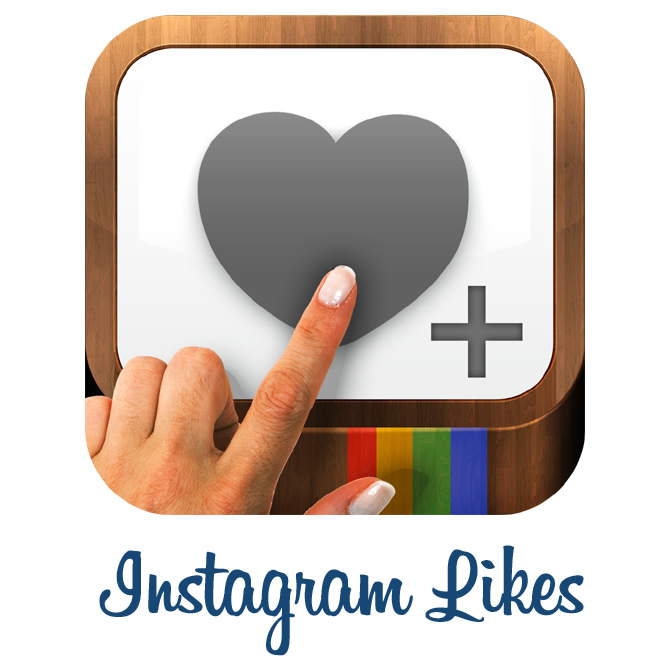 Purchase the Instagram followers by the best commenting service