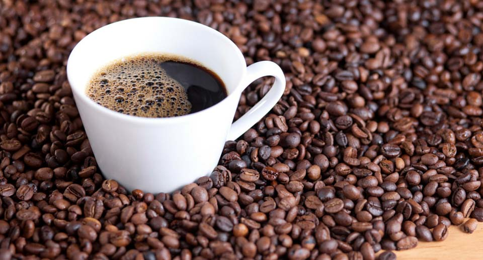 coffee weight loss singapore