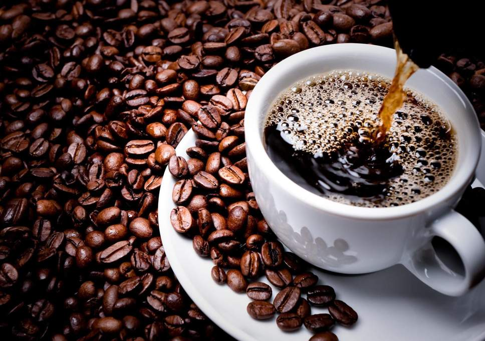 Weight Loss Coffee – Can it Works well?