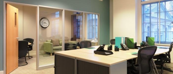 Essential Information Regarding Office Rental