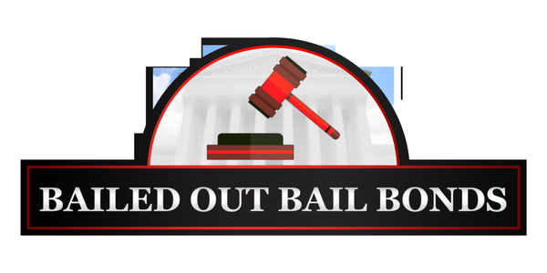 Avoiding Struggle With the Bail Bonds Process