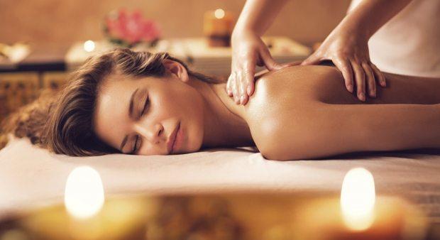 massage treatment englewood