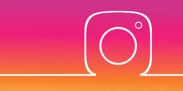How to protect your Instagram from piracy