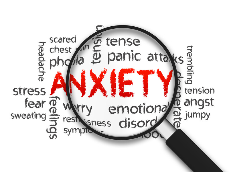 anxiety treatment san marcos