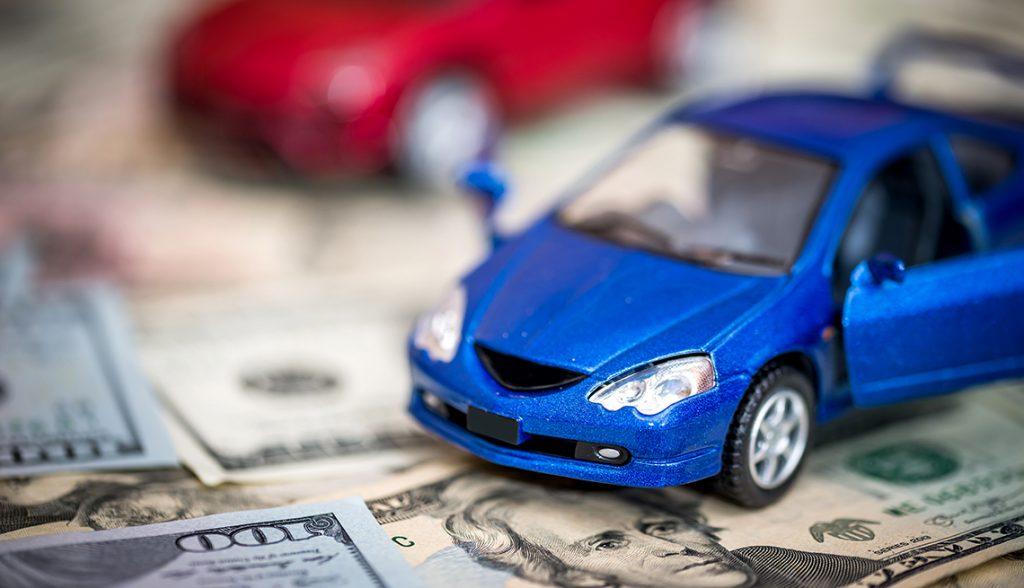 Auto insurance Miles City