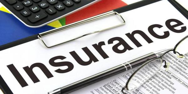 General liability and related insurance schemes