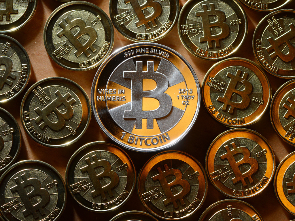 How to be smart in your approach for buying and selling the bitcoin