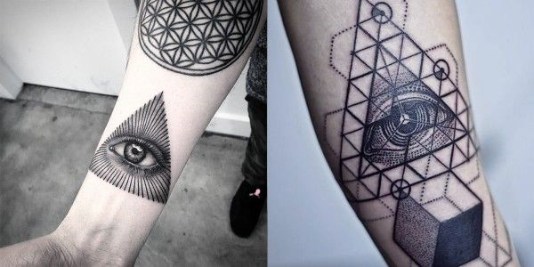 Refreshing approach to work with the tattoo and body piercing business