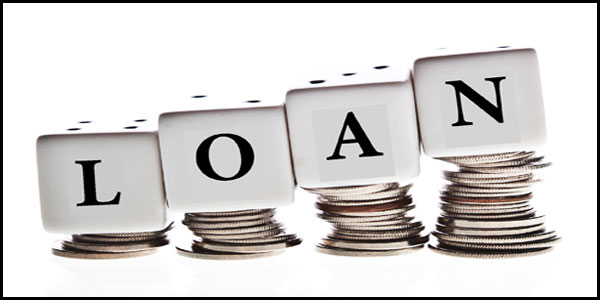 Benefits of fast loans