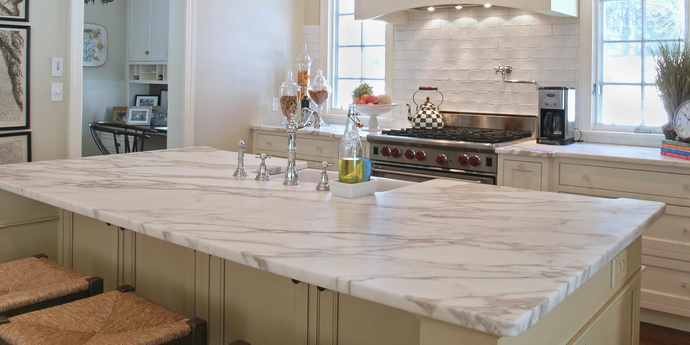 Interesting facts about quartz countertops