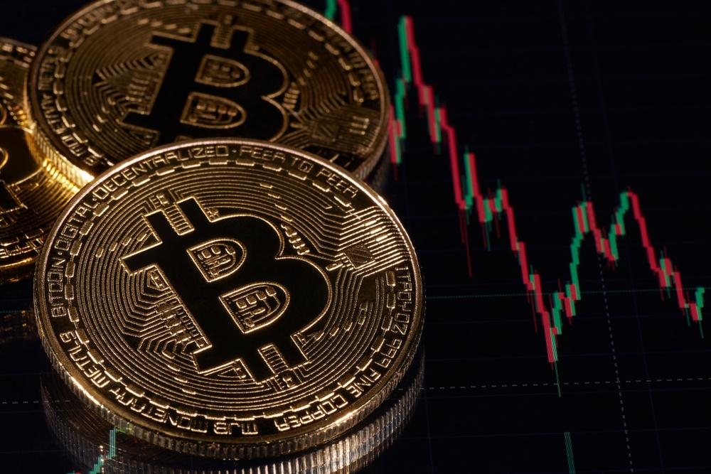 purpose of free bitcoin mining