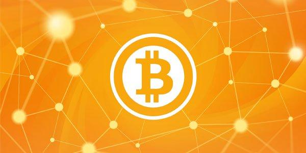 Evolution of mining of bitcoins