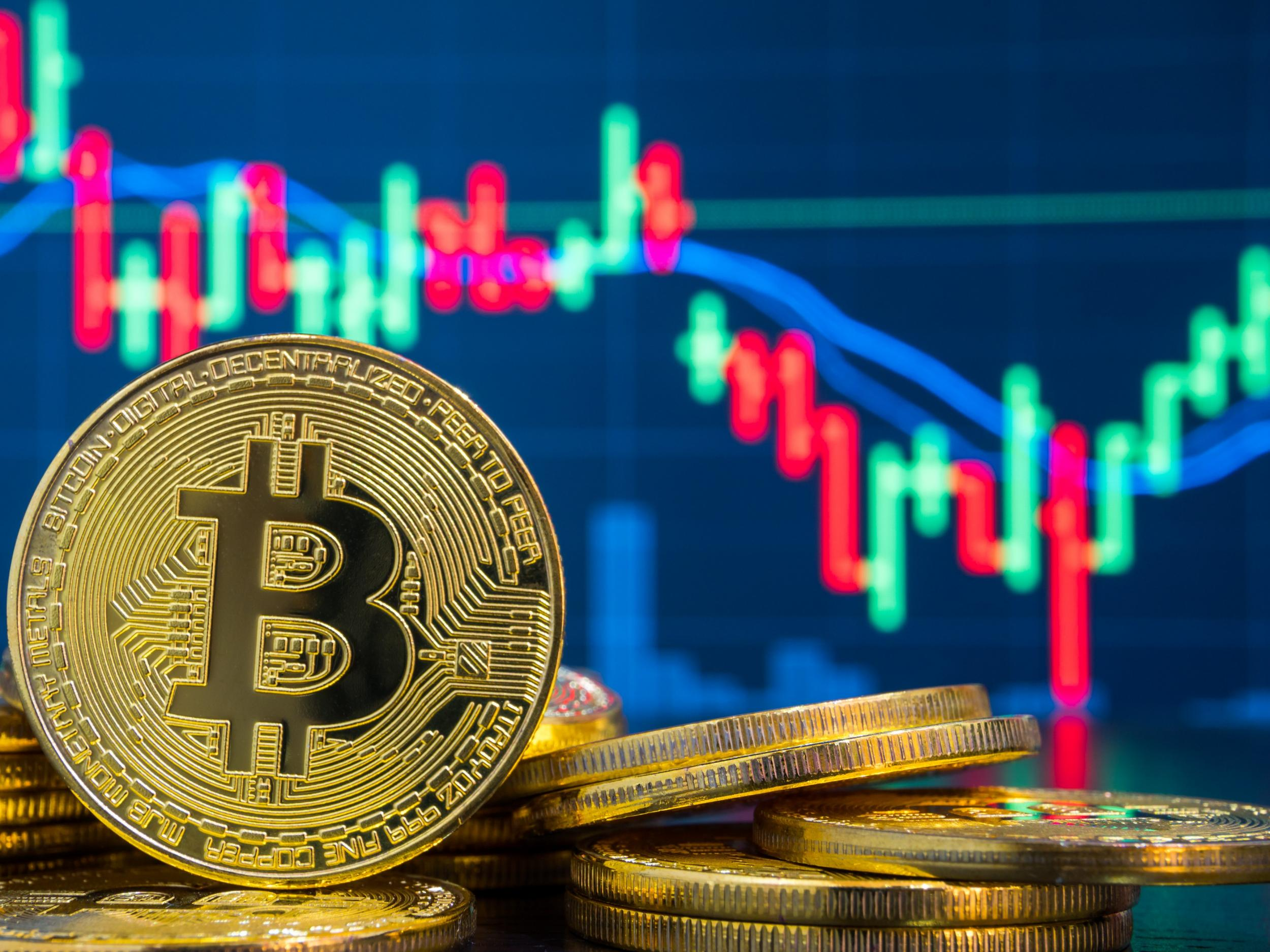 How bitcoin faucet provides a user-friendly interface for the online traders?