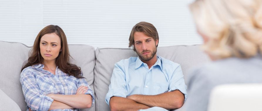 How To Get The Best Toronto Marriage Counsellor?