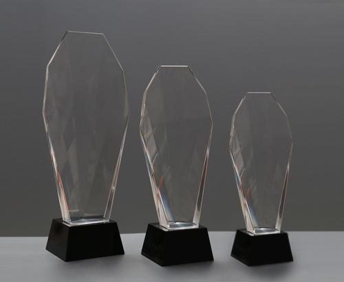 order custom trophies online