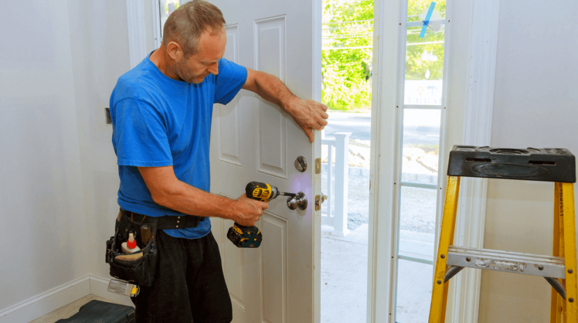 Handyman In Boulder, Co Becoming The 21st Century's Savior For Routine Household Jobs