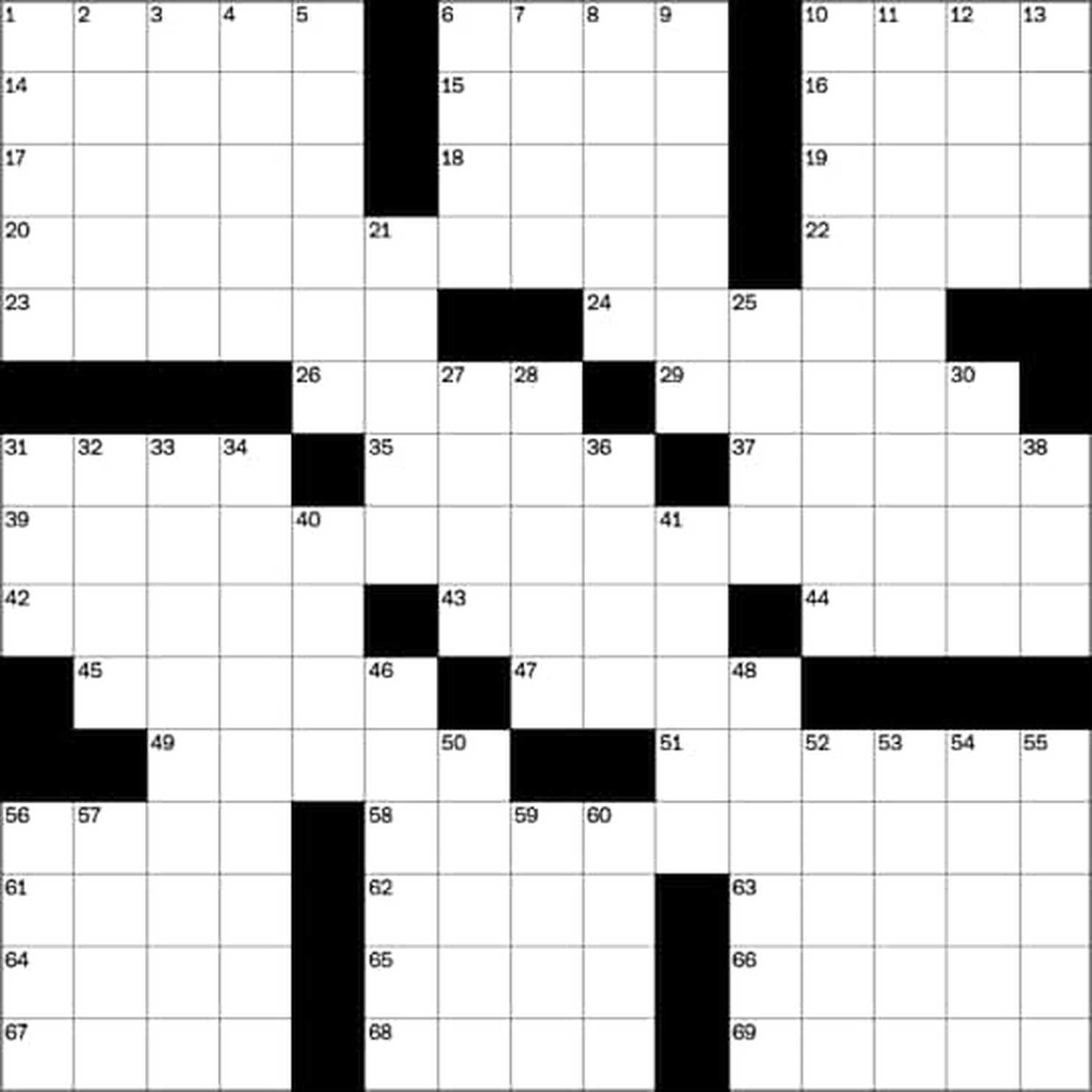 Crossword puzzle games are easy to solve with the internet around!