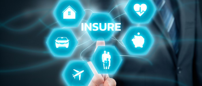 Protect your business with the public liability insurance