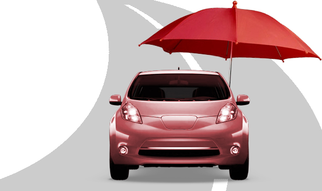 An Overview of Part Time Motor Trade Insurance