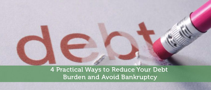 How to Choose Professional debt collector