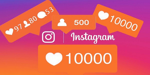 All You Need to Know About Instagram Followers Buy Service