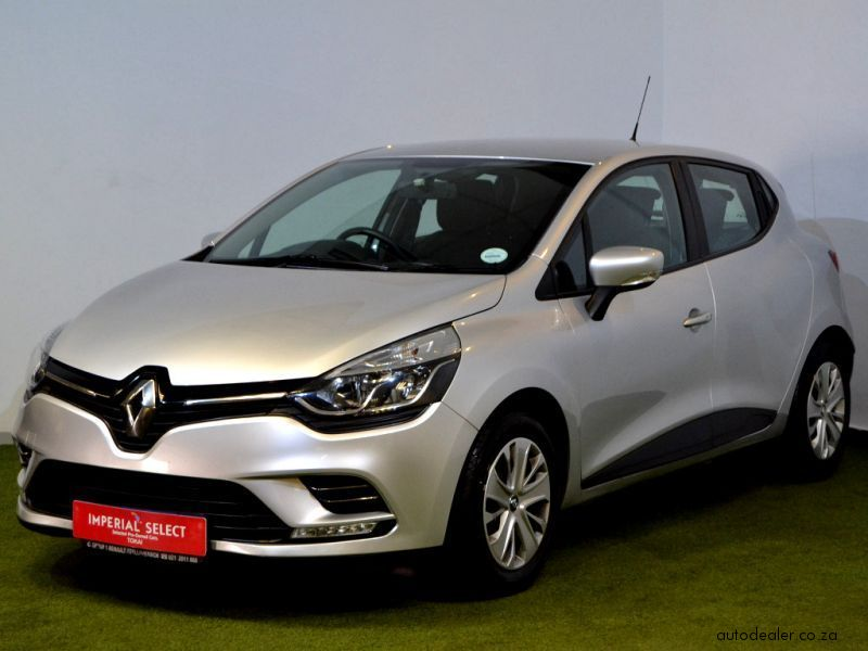 A Buyers Guide In Buying Cheap And Used Cars For Novices