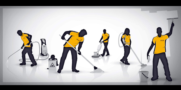 Things to Look Out for When Contracting a Home Cleaning Company