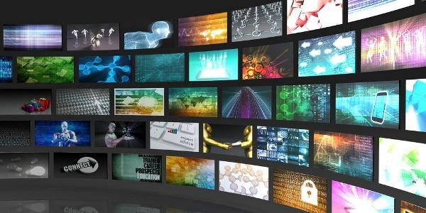 How much do you know about digital signage?