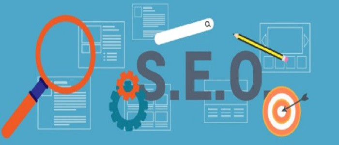 Top Techniques Used By Seo Company In Chicago