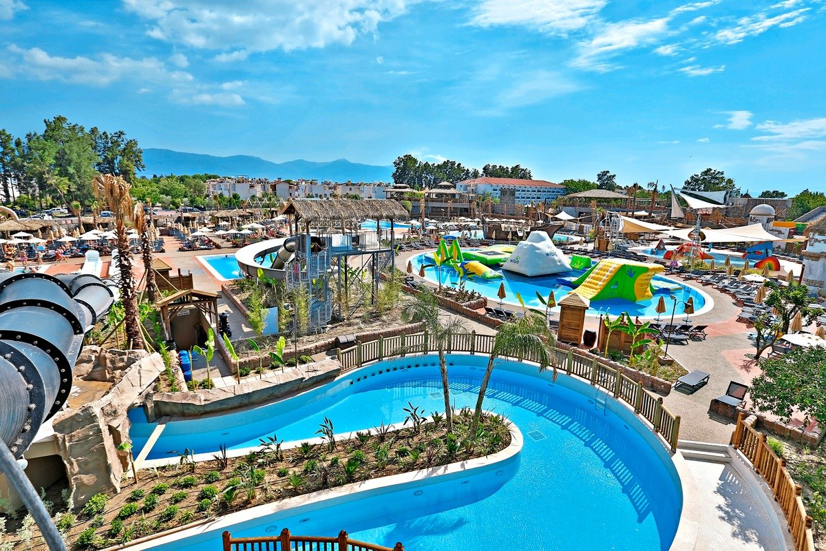 Best plans which can give the best tour time in Turkey