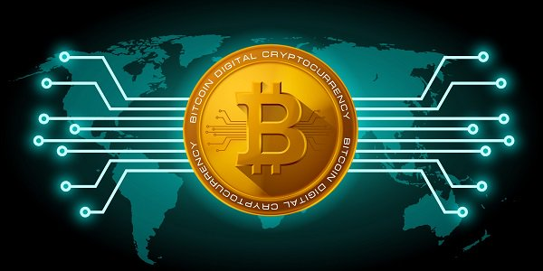 Bitcoin Games – The Rising Star Of Online Currency