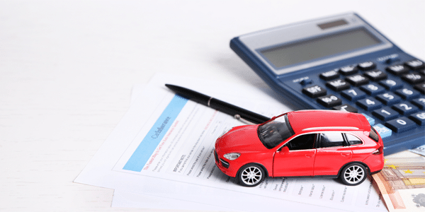 Get The Best Car Insurance Prices Online By Checking Smart At Auto Insurance Miles City