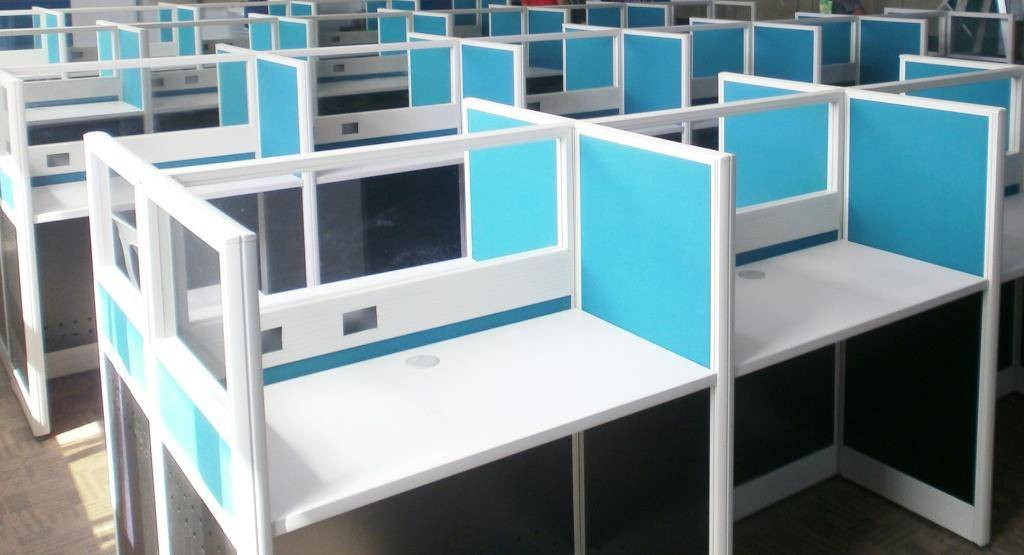 The best office partition systems Toronto