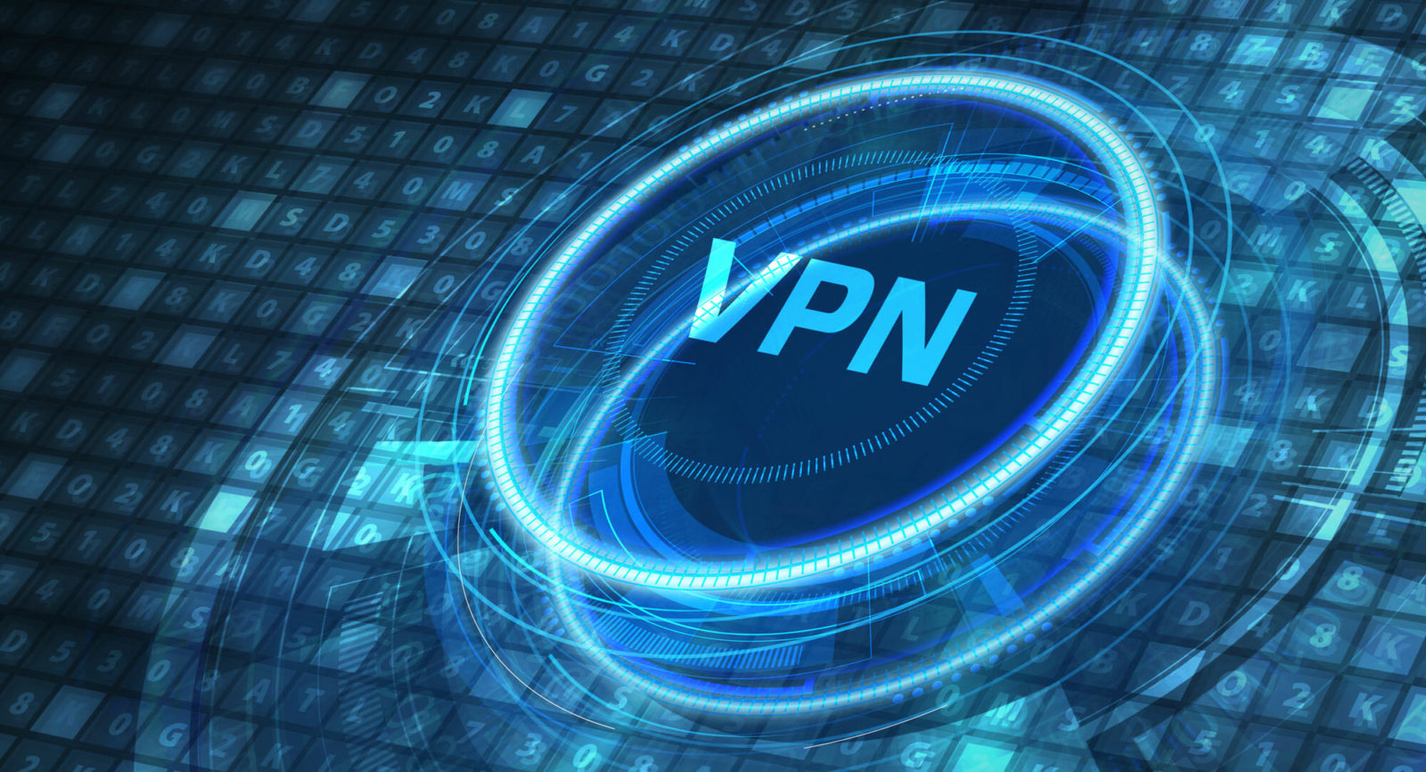Complete Guide for Choosing & Using VPN