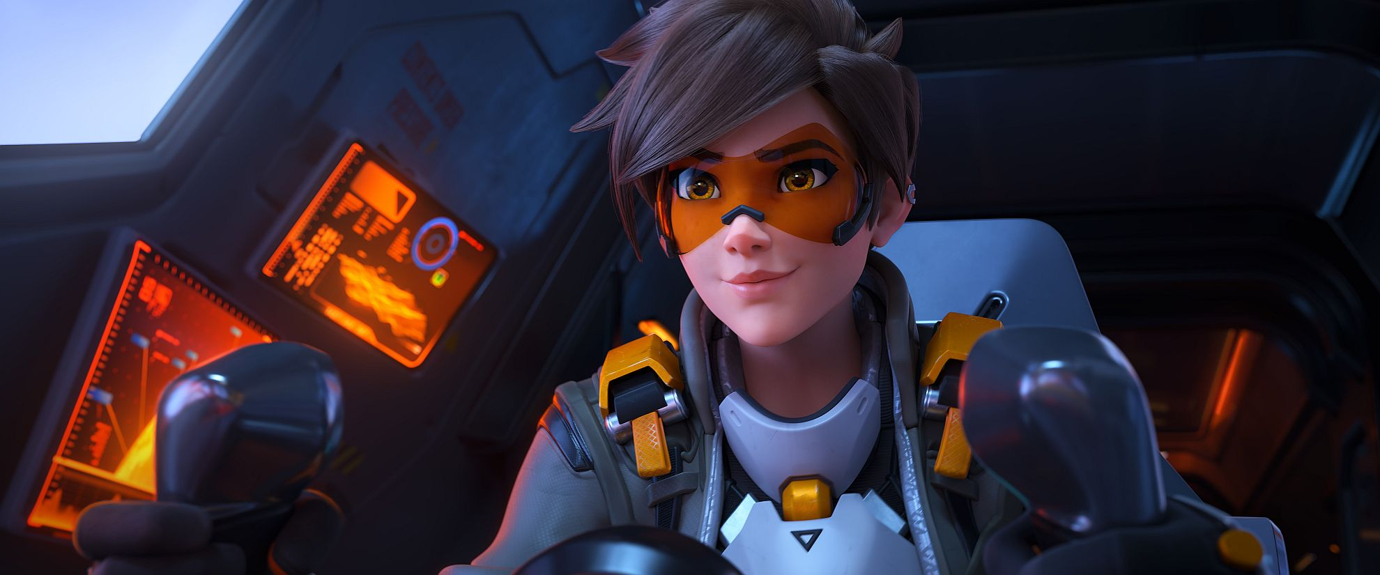 Looking at the Benefits of Overwatch Boosting Services